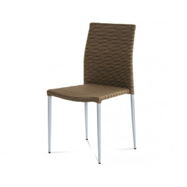Autronic Zahradní židle SOF039