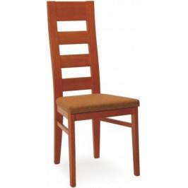 Stima Jídelní židle Falco zakázkové provedení