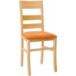 Stima Jídelní židle Lori zakázkové provedení