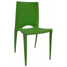 Sedia Plastová židle Lucie