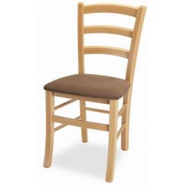 MIKO Jídelní židle Venezia - látka