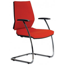 Antares Jednací židle 1875/S Motion