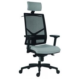 Antares Kancelářská židle 1850 SYN OMNIA