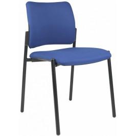 Antares Konferenční židle 2171 Rocky