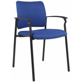 Antares Konferenční židle 2170 Rocky