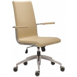 Antares Kancelářská židle 1920 Alex ALU