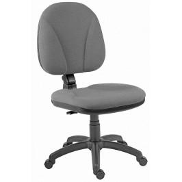 Antares Kancelářská židle 1040 ERGO Antistatic