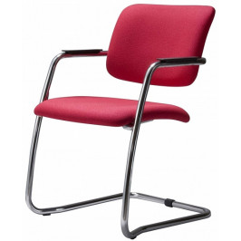 Antares Konferenční židle 2180/S Magix