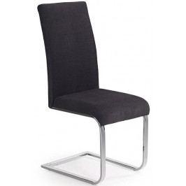 Halmar Jídelní židle K110