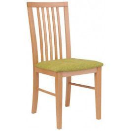 Sedia Jídelní židle KT 29