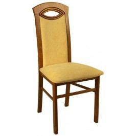 Sedia Židle Marco 3