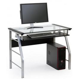 Halmar PC stůl B18