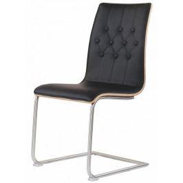 Halmar Jídelní židle K190
