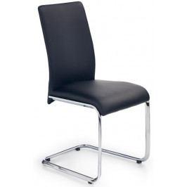 Halmar Jídelní židle Emilio