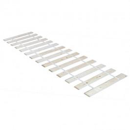 Tempo Kondela Rolovaný rošt - 80x200 cm