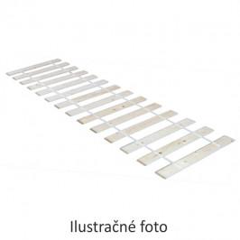 Tempo Kondela Rolovaný rošt - 140x200 cm