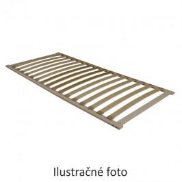 Tempo Kondela Rošt FLEX 3 ZÓNOVÝ - 140x200 cm