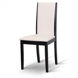 Tempo Kondela Jídelní židle VENIS