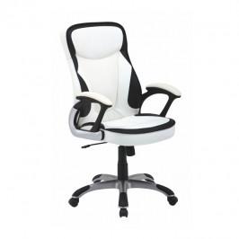 Tempo Kondela Kancelářská židle AFRA