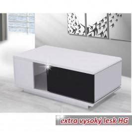 Tempo Kondela Konferenční stolek Demba LCT300