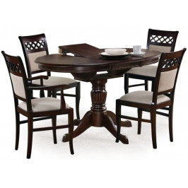 Halmar Jídelní stůl William