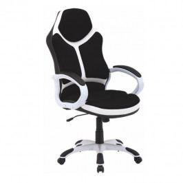 Tempo Kondela Kancelářská židle ARETAS