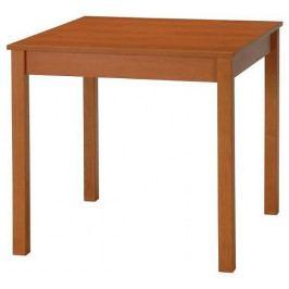 Stima Jídelní stůl Family rs pevný 80x80 cm