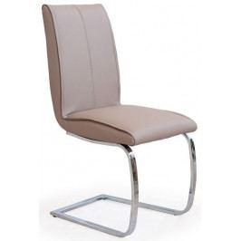 Halmar Jídelní židle K177