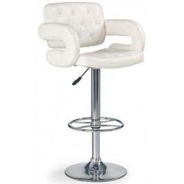 Halmar Barová židle H-37
