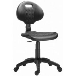 Antares Pracovní židle 1290 PU MEK