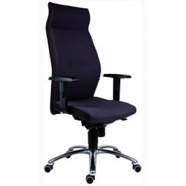 Antares Kancelářská židle 1824 Lei