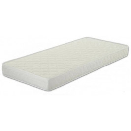 Falco Matrace Top Sleep 1 - 80x200 cm