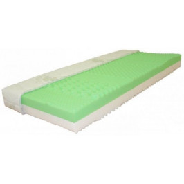 Falco Matrace Top Sleep 3 80x200 cm