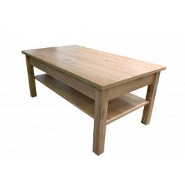 Falco Konferenční stolek Samir R9 san marino