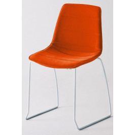 Alba Židle Amfora S-U