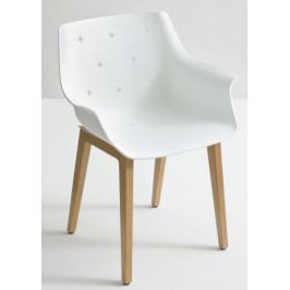Alba Židle Amore W