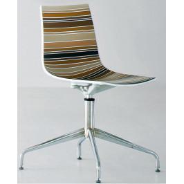 Alba Židle Colorado L