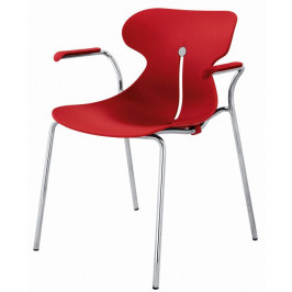 Alba Židle Margot NA