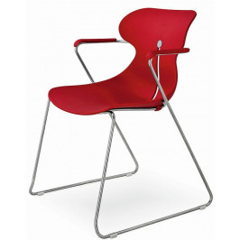 Alba Židle Margot S