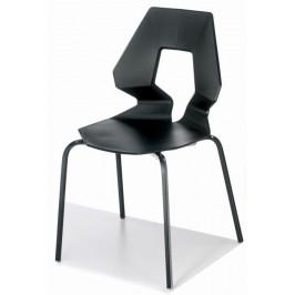Alba Židle Prodigi NA