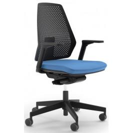 Antares Kancelářská židle 1890 SYN Infinity PERF