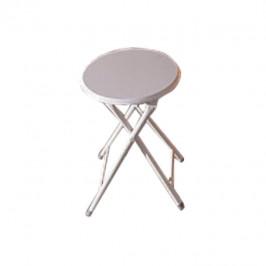 Tempo Kondela Židle AMADEO
