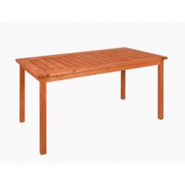 Rojaplast Stůl SORRENTO - FSC