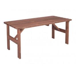 Rojaplast Stůl MIRIAM - 200 cm