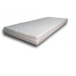 Falco Matrace Top Sleep 3 140x200 cm