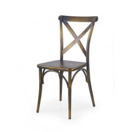 Halmar Jídelní židle K205