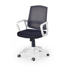 Halmar Kancelářská židle Ascot