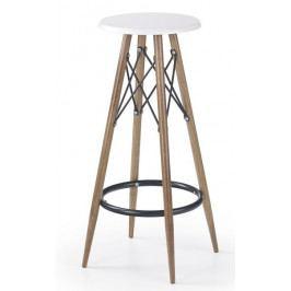 Halmar Barová židle H-68