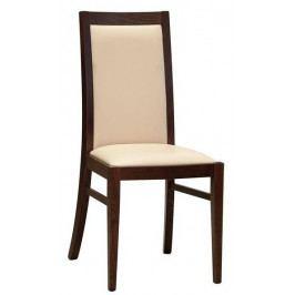 Stima Jídelní židle XU