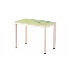 Falco Jídelní stůl Damar B 828 béžový